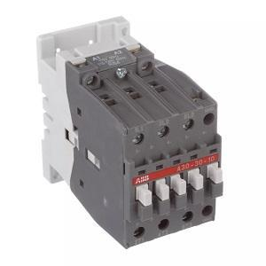 ABB Contactor A30-30-10-84 - NEEEP
