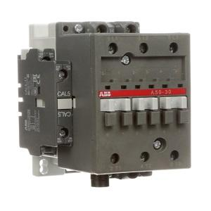 ABB Contactor A50-30-11-84 - NEEEP