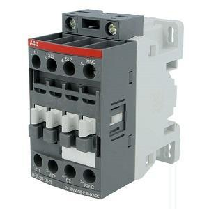 ABB Contactor AF09-30-01-13 - NEEEP