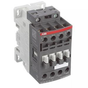 ABB Contactor AF09-30-10-13 - NEEEP