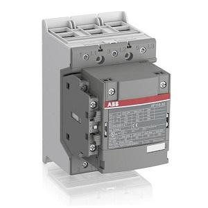 ABB Contactor AF116-30-11-13 - NEEEP