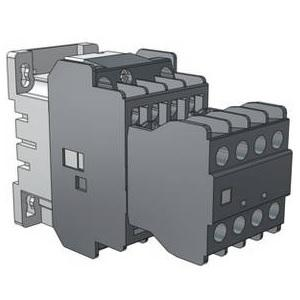 ABB Contactor A16-30-32-80-RC - NEEEP