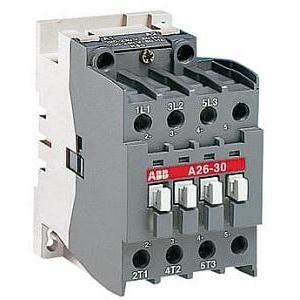 ABB Contactor A26-30-01-84RC - NEEEP