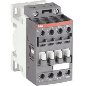 ABB Contactor AF09-40-00-13 - NEEEP