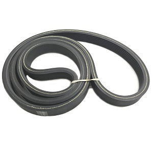 Otis 506 Handrail Drive Belt (7 Ribs) - Neeep