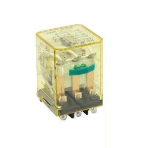 IDEC Power Relay RR3B-ULC-DC110V - NEEEP
