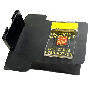 escalator emergency-stop-switch-kone-km831329g01