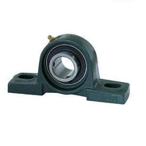 escalator pillow-block-bearing-477 p212 px15