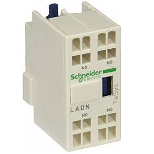 Schneider Electric Auxiliary Contact Block LADN023 - NEEEP