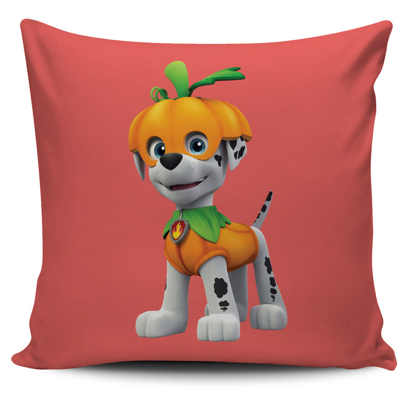 Paw Patrol Team Pillow Covers
