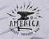 products/America-Forged-Through-War-Shirt_mockup_Close-up_Heather-Grey.png
