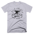products/America-Forged-Through-War-Shirt_mockup_Wrinkle-Front_Heather-Grey.png