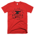 products/America-Forged-Through-War-Shirt_mockup_Wrinkle-Front_Red.png