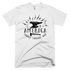 products/America-Forged-Through-War-Shirt_mockup_Wrinkle-Front_White.png
