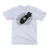 American Made - Bombs Away Tee - Gear Assist