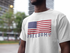 products/Freedom_Gear_Assist_Flag_Tee_2.png