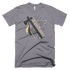 products/GA-2-24-2018-The-ISIS-Hunters-Tomahawk-Version-2-Shirt-Template_mockup_Front_Wrinkled_Slate.png