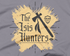 products/GA-2-24-2018-The-ISIS-Hunters-Tomohawk-Shirt-Template_mockup_Close-up_Slate.png