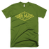 products/GA-Army-For-Life--Black-Shirt_mockup_Wrinkle-Front_Olive.png
