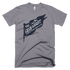 products/GA-FLAG-Forge-Your-Own-Path-Shirt-Template_mockup_Front_Wrinkled_Slate.png