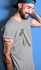 products/Gear_Assist_The_ISIS_Hunters_Savage_Tomahawk_military_tshirt_design.png
