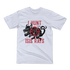 products/I-Hunt-ISIS-Rats-Shirt-12x16-MOCK-UP_mockup_Flat-Front_Heather-Grey.png