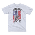 products/Liberty-US-Flag-Shirt-12x16-Template_mockup_Flat-Front_Heather-Grey.png