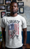 products/Liberty_shirt.png