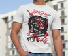 Live Fast | DIe Young - The ISIS Hunters Tee