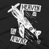 products/MERGED-Heaven-Is-So-Far-Away-Shirt-12x16-Template_mockup_Close-up_Black.png
