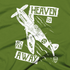 products/MERGED-Heaven-Is-So-Far-Away-Shirt-12x16-Template_mockup_Close-up_Olive.png