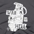products/MERGED-War-Is-Hell-Grenade-Shirt-12x16-Template_mockup_Close-up_Asphalt.png
