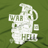 products/MERGED-War-Is-Hell-Grenade-Shirt-12x16-Template_mockup_Close-up_Olive.png
