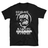 Send Me An Angel | Skull - Gear Assist
