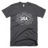 products/USA-Star-Burst-Shirt-12x16-MOCK-UP_mockup_Wrinkle-Front_Asphalt.png