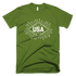 products/USA-Star-Burst-Shirt-12x16-MOCK-UP_mockup_Wrinkle-Front_Olive.png