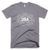 products/USA-Star-Burst-Shirt-12x16-MOCK-UP_mockup_Wrinkle-Front_Slate.png