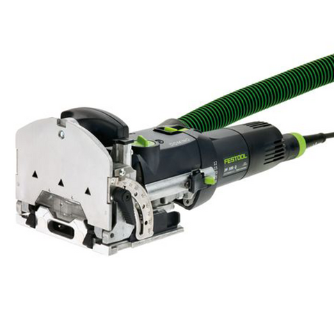 FESTOOL DOMINO DF 500 Joining Machine - KHR Company Ltd