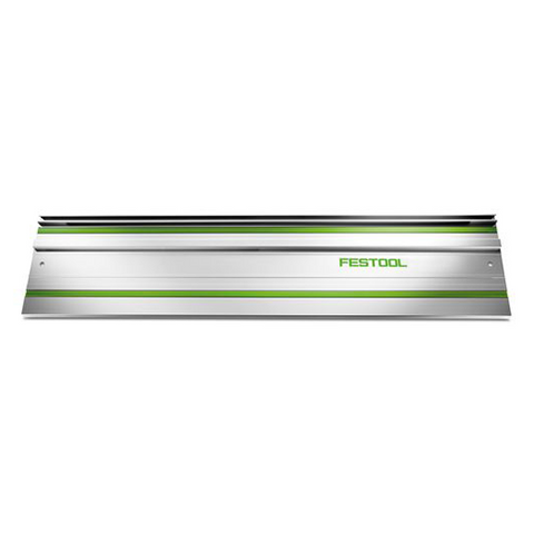 FESTOOL Guide Rail FS - KHR Company Ltd