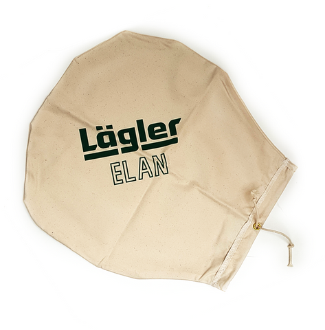 LAGLER Dust Bag ELAN - KHR Company Ltd