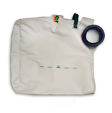 LAGLER Dust Bag FLIP - KHR Company Ltd