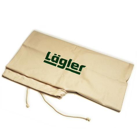 LAGLER Dust Bag HUMMEL - KHR Company Ltd