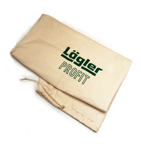 LAGLER Dust bag PROFIT - KHR Company Ltd