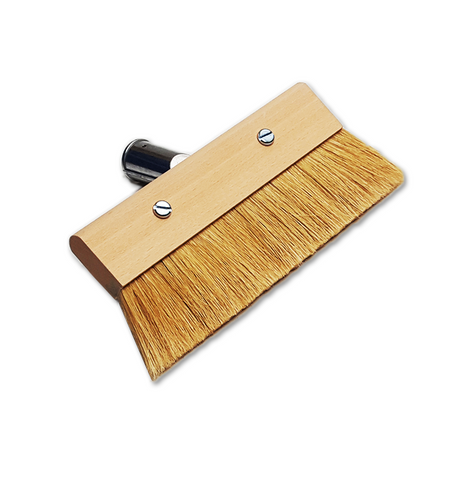 KHR 200mm Floor Application Brush - KHR Company Ltd