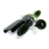 LAGLER Paddle Handle Lever Conversion Kit - KHR Company Ltd