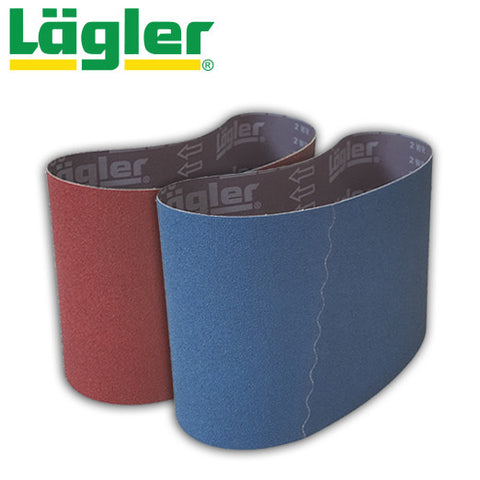 LAGLER 200mm x 750mm Belts - KHR Company Ltd
