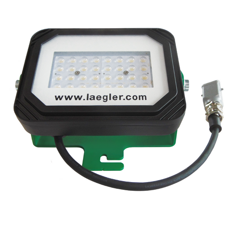 TRIO LED Lighting System Upgrade Kit