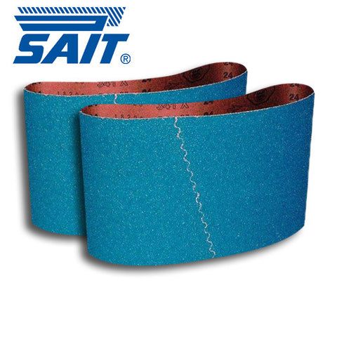 SAIT 200mm x 750mm Belts - KHR Company Ltd