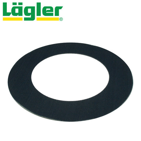 LAGLER 410mm x 203mm Sanding Ring - KHR Company Ltd