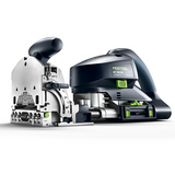 FESTOOL DOMINO XL DF 700 Joining Machine - KHR Company Ltd